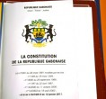 notes-commission-consulaire-electorale