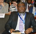 ceremonie-d-ouverture-de-la-conference-internationale-sur-les-methodes-de-mesure-de-developpement-humain-rabat-04-06-2014